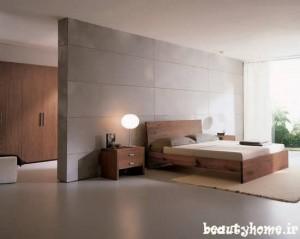 طراحی چیدمان اتاق خواب 92