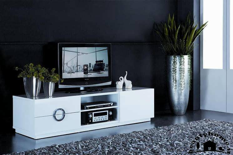 for Tv stand kids room