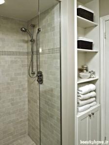 طراحی دکوراسیون حمام خانه ایرانی 92