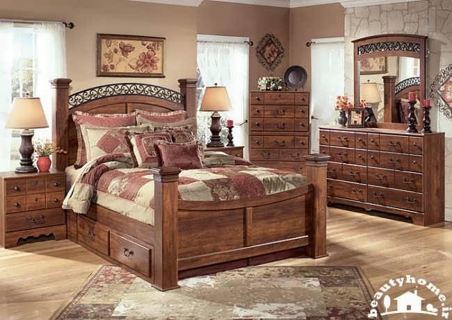 مدل سرویس خواب با ست های زیبا و جدید