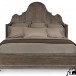 مدل تخت خواب جدید با روتختی ست