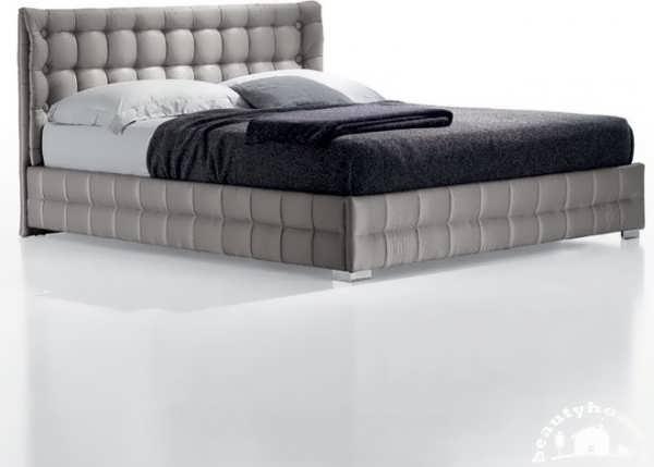 مدل تخت خواب جدید شیک و زیبا