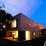 Modern Architecture (8)