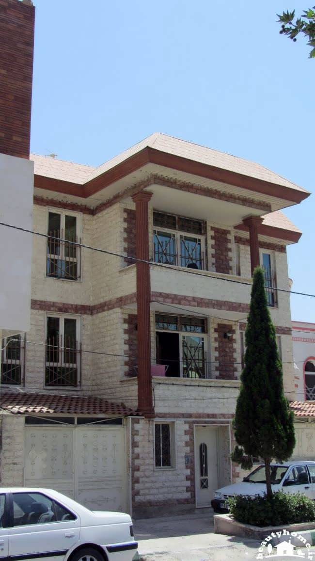 Iranian frontage (1)