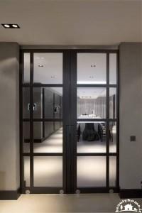 معماری داخلی خانه