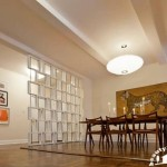 Modern home partition (28)