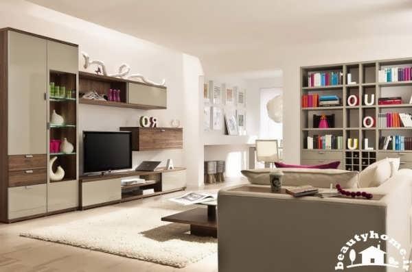 living-room (10)