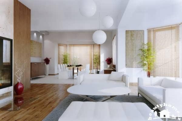 living-room (11)