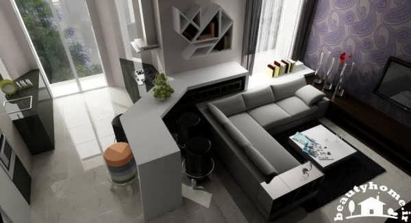 living-room (12)