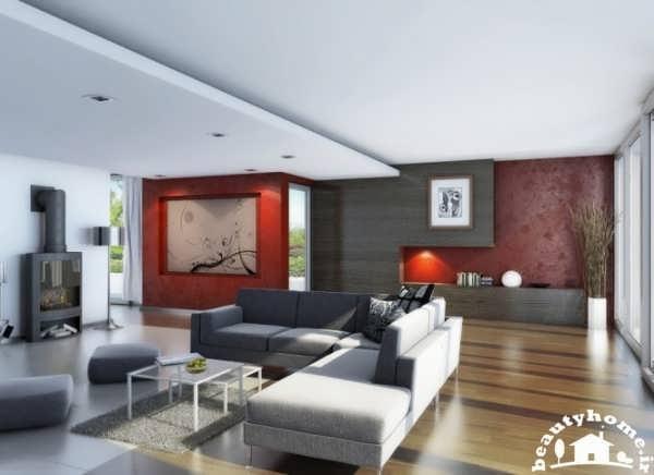 living-room (13)