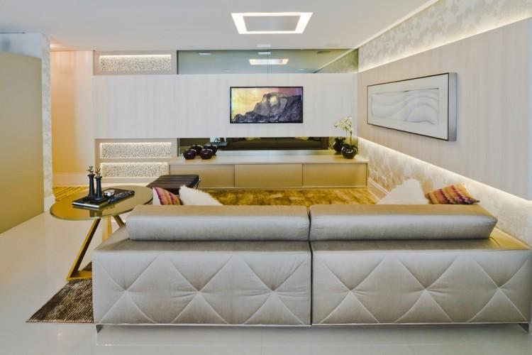 interior-modern-project