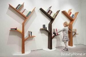 کتابخانه های غیر قابل حمل