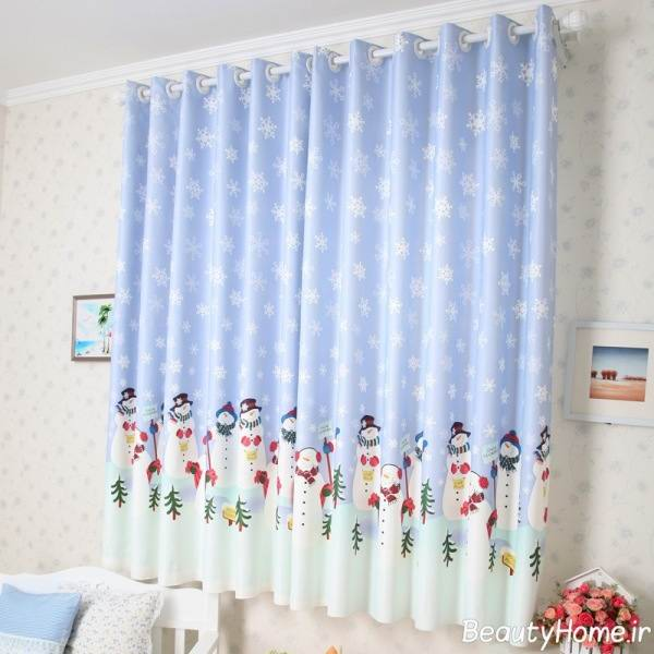 Curtains For Children's Rooms (10)
