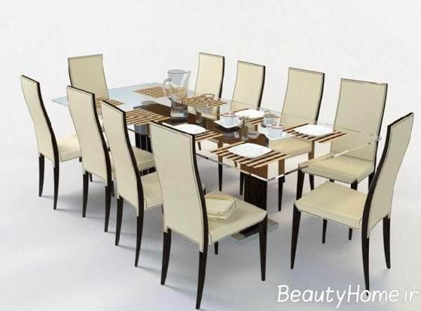 dining table new models (24)|, دکوراسیون داخلی