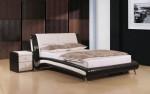 جدیدترین ایده های طراحی تخت