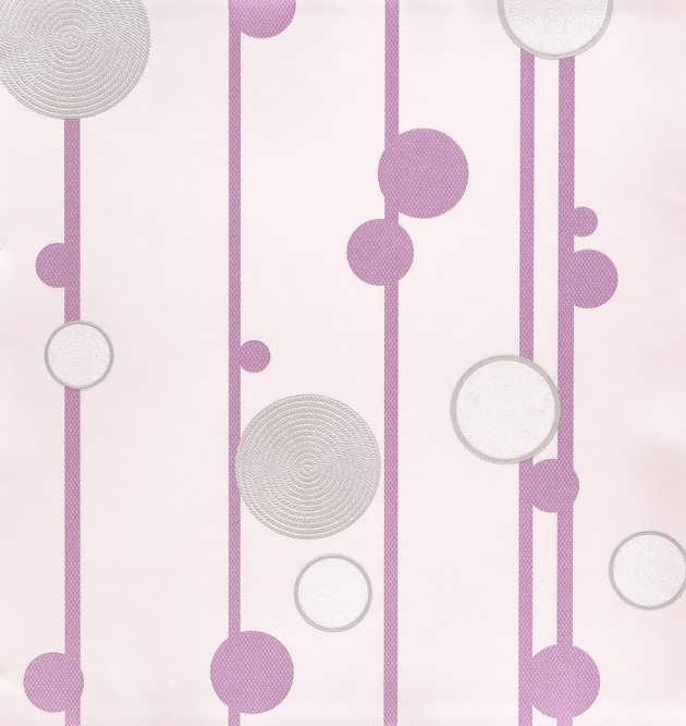 طرح ساده و زیبا کاغذ دیواری لاو هوس