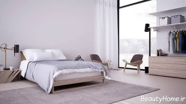 Bedroom design (1)