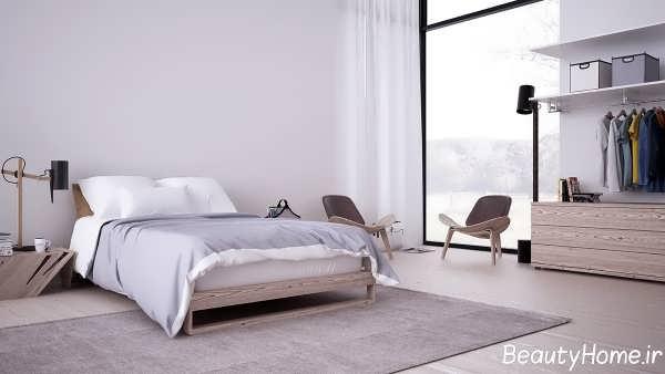 Bedroom design (1)
