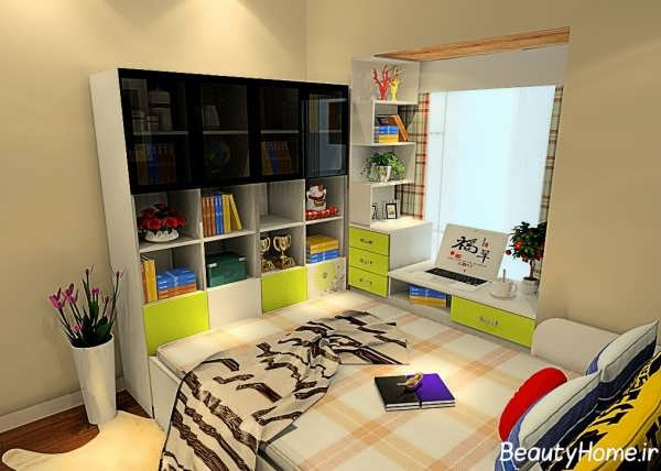 Bedroom design (10)
