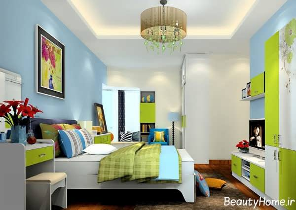 Bedroom design (11)