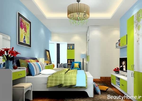 Bedroom design (11)