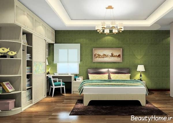 Bedroom design (12)
