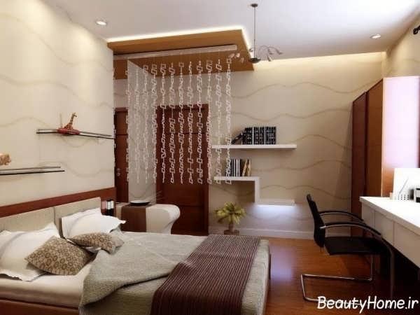 Bedroom design (13)