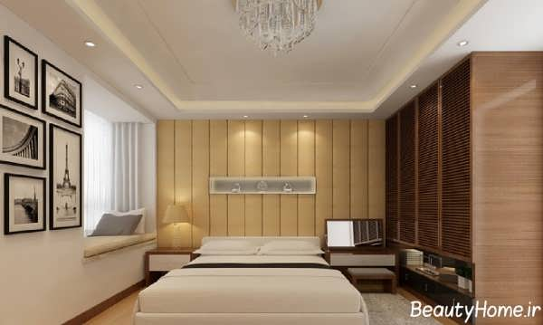 Bedroom design (15)
