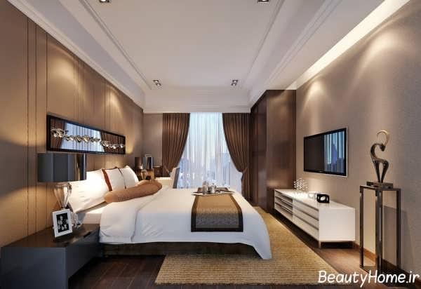 Bedroom design (16)