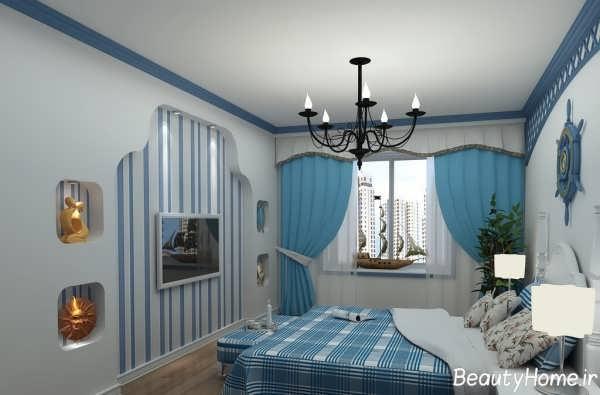 Bedroom design (17)