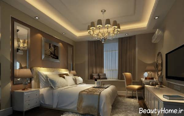 Bedroom design (18)
