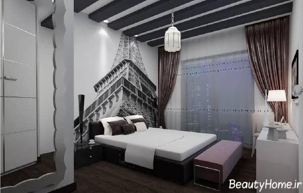 Bedroom design (19)