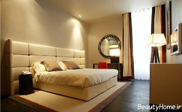 Bedroom design (20)