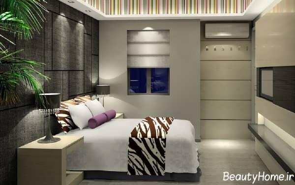 Bedroom design (4)
