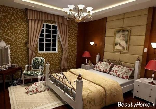 Bedroom design (5)
