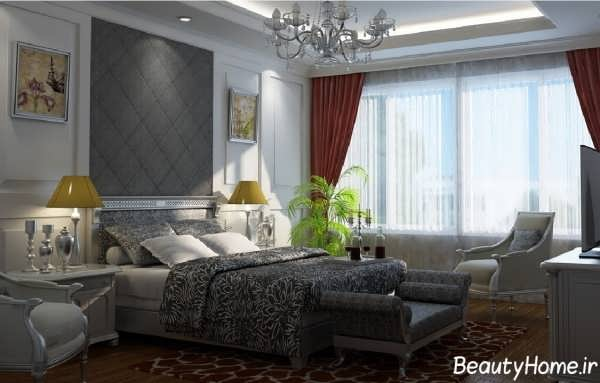 Bedroom design (7)