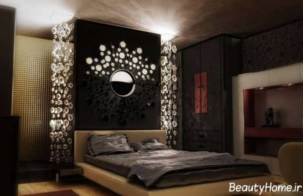Bedroom design (8)