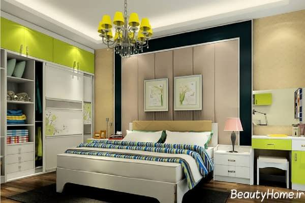Bedroom design (9)