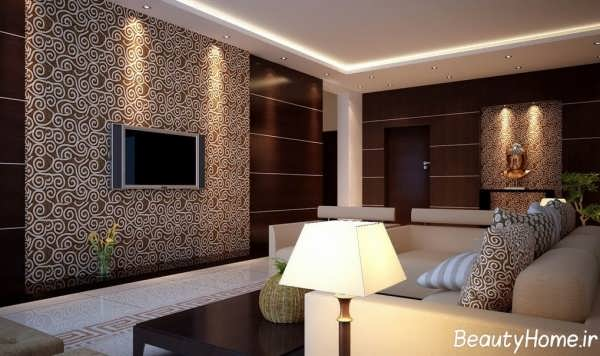 - Wallpaper design for living room price ...