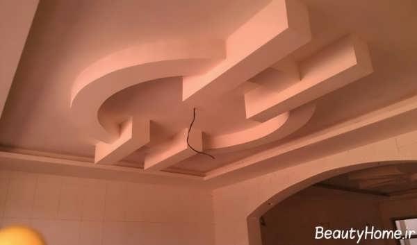 طراحی های مدرن برای کناف
