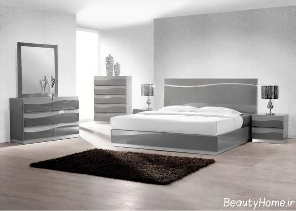 سرویس خواب های زیبا و جدید