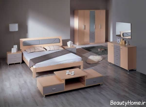 جدیدترین مدل های سرویس خواب