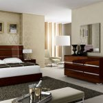 MDF Bed Services