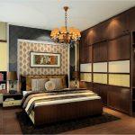 مدل اتاق خواب مدرن و جدید