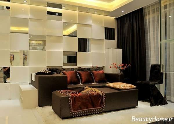 Living room design (5)
