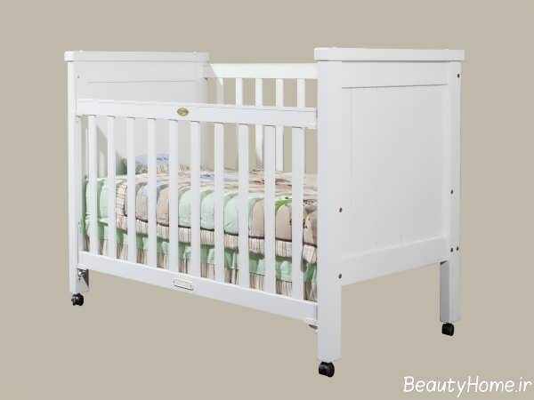 Model beds for children (1)