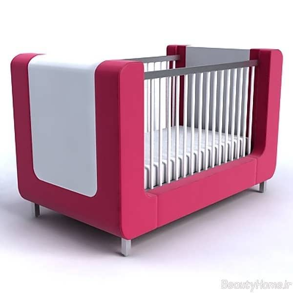 Model beds for children (10)