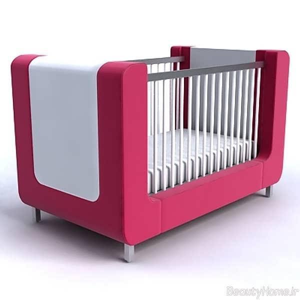 Model beds for children (10)