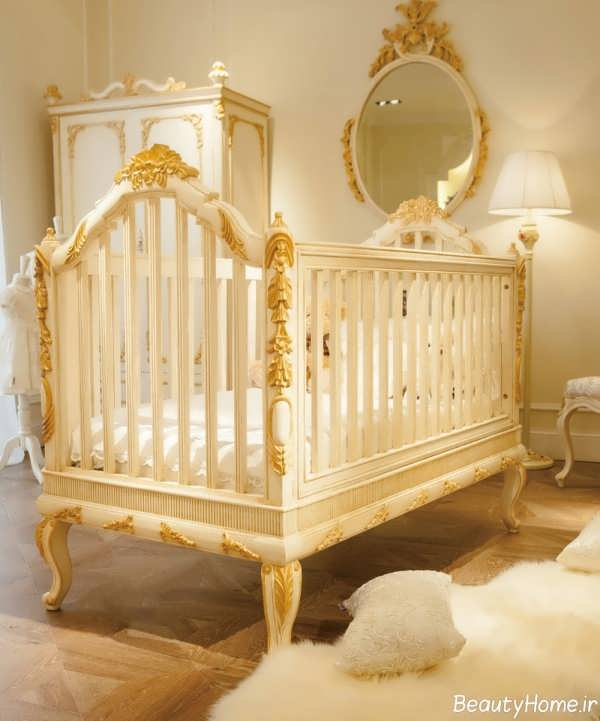 Model beds for children (13)