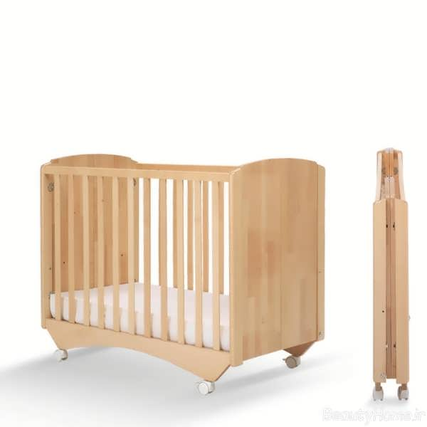 Model beds for children (14)